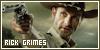 Rick Grimes: