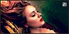 21 - Adele:
