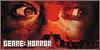 Genre: Horror: