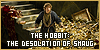 Hobbit: The Desolation of Smaug: