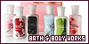 Bath & Body Works: