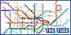 London Underground: