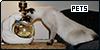 Animals: Pets (General Animals):