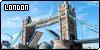 London, England: