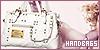 Handbags/Purses:
