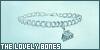 The Lovely Bones: