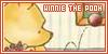 [+] Winnie the Pooh: