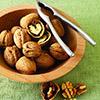 The Royal Nut