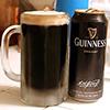 Irish Finest