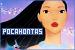 Movie: Pocahontas (1995)