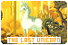 Movie: The Last Unicorn (1982)