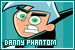 TV Show: Danny Phantom