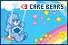 Care Bears [+] Care Bears