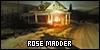 Book: Rose Madder