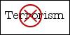 Anti-Terrorism/Terrorists