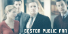 TV Show: Boston Public