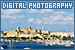 Photography: Digital