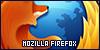 Browser: Mozilla Firefox
