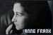 Author: Anne Frank
