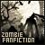 Fanfiction: Zombie