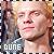 Movie: Dune