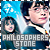 Movie: Harry Potter 1
