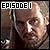 Movie: Star Wars: The Phantom Menace