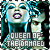 Movie: Queen of the Damned