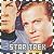 TV Show: Star Trek (Original)