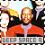 TV Show: Deep Space Nine