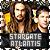 TV Show: Stargate Atlantis