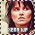 TV Show: Xena: Warrior Princess
