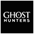 TV Show: Ghost Hunters