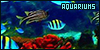 Aquariums [General Places]