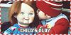 Movie: Child's Play