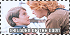 Movie: Children of the Corn