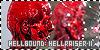 Movie: Hellraiser 2