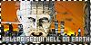 Movie: Hellraiser 3