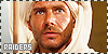 Movie: Raiders of the Lost Ark