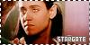 Movie: Stargate