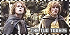 Movie: The Lord of the Rings: The Two Towers