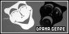 Genre: Drama (Movies & TV)