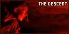 Movie: The Descent