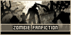 Fanfiction: Zombie