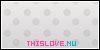 ThisLove.nu