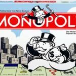 Monopoly Fanlisting