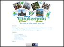 Country: Guatemala